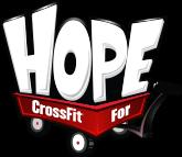 crossfit-logo-hope