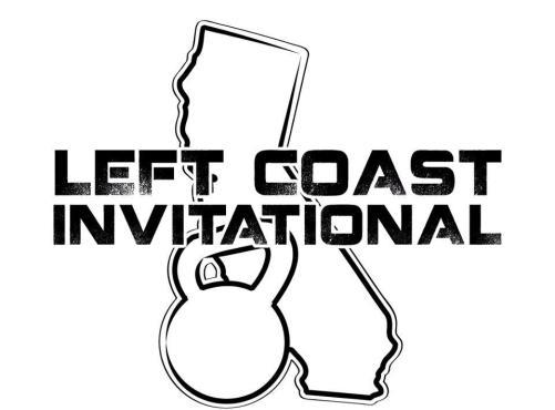 left coast