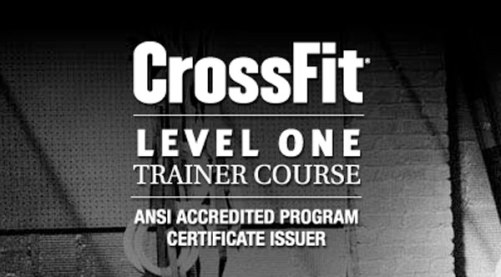 crossfit-level-one-course-belgium