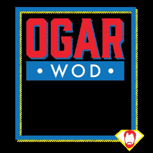 Ogar_WOD1