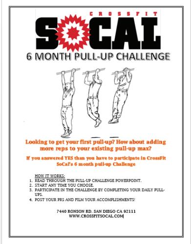 PULL-UP CHALLENGE IMAGE