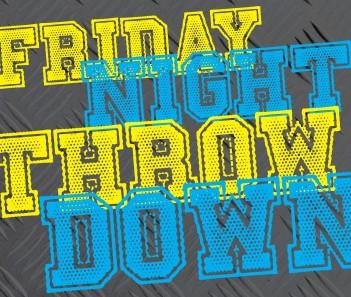 socalthrowdownflyer3