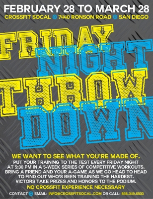 socalthrowdownflyer3