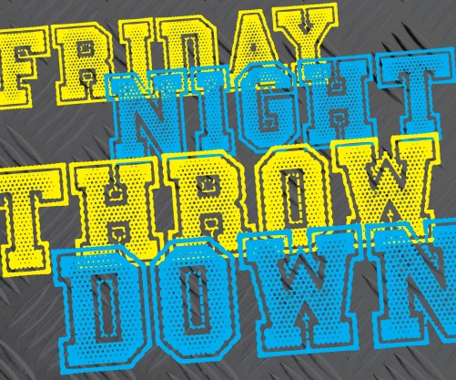 socalthrowdownflyer2
