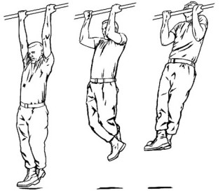 pullup image