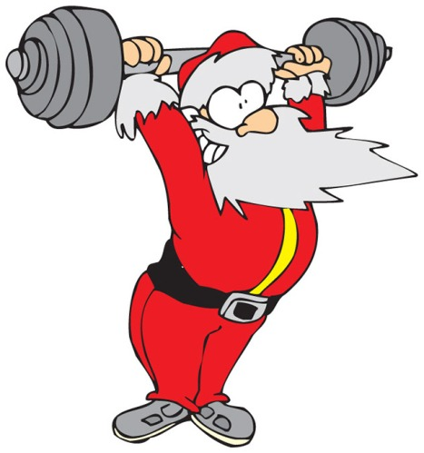 CH-Santa-Weight-Lifting-00211