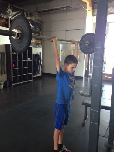 crossfitkid2